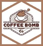 coffeebomb